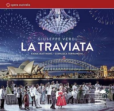 Verdi - La Traviata - Page 17 Travia60