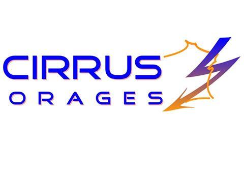 Cirrus météorologie : Association interrégionale de suivi des phénomènes kérauniques et tornadiques Cirrus10
