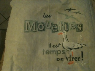 Sal Les mouettes opus 2 FINI - Page 5 Img_6314