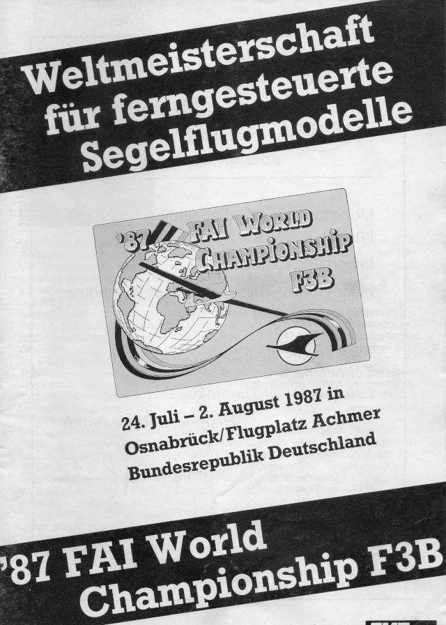 Historique du planeur F3B - Page 4 Img09210