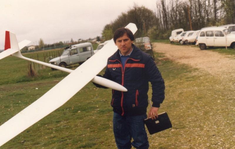 Historique du planeur F3B - Page 4 Img09610