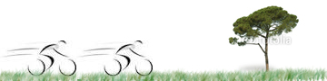 biker pinetus