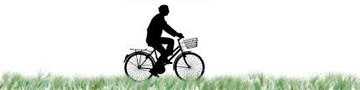 biker sconosciutus