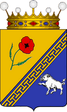 Cérémonie d'hommage - mandat Maltea - novembre 1462 Vicomt11