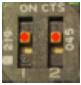quelle kill switch acheter? - Page 2 Azert10
