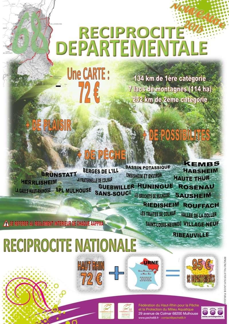 Nouvelle réciprocité Nationale et départementale 68 - Page 2 Affich11