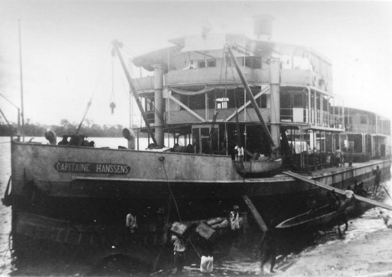 navire belge au Congo Capita10