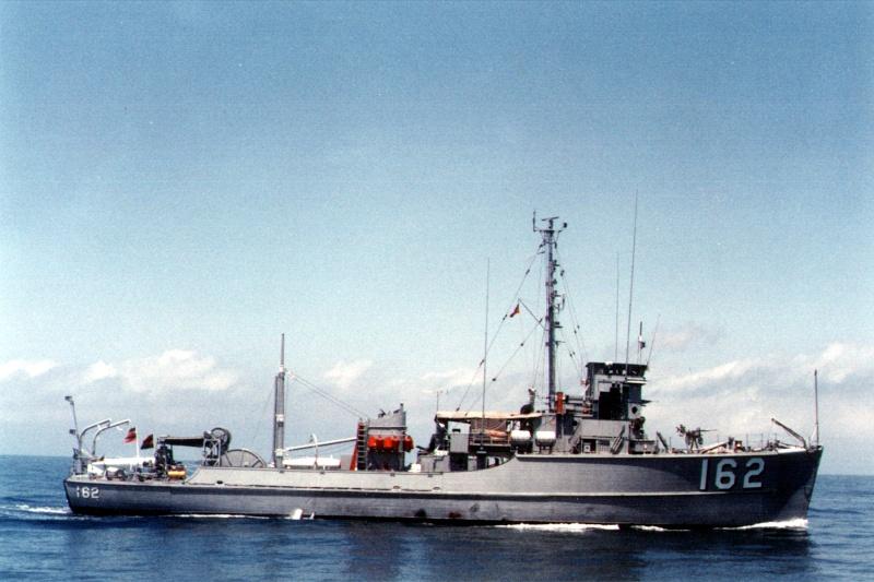 M910 DIEST Diest_10