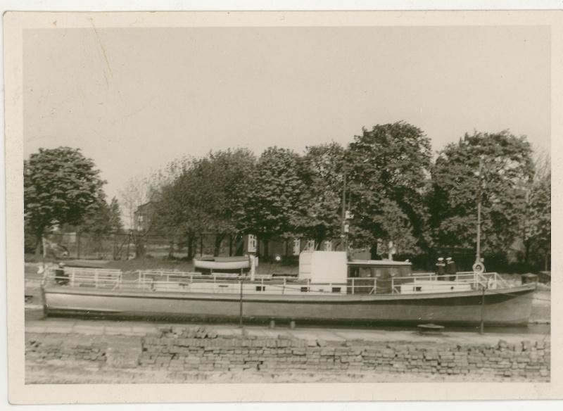 La Flottille du Rhin - Page 15 K6_wil10