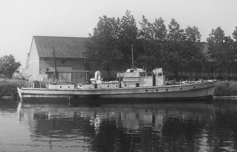 La Flottille du Rhin - Page 15 Swift_10