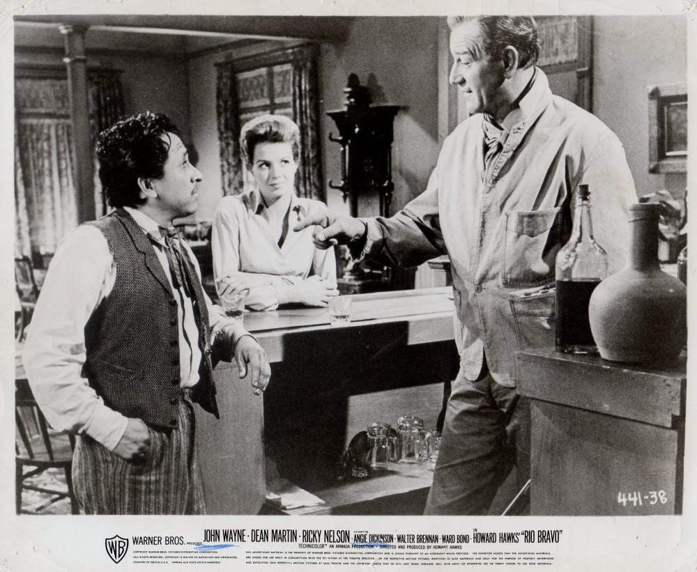 Rio Bravo - 1959 - Page 3 A_way226
