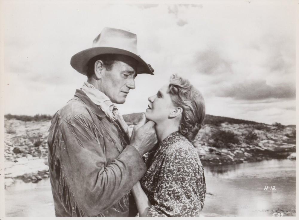 Hondo, l'Homme du Désert - Hondo - 1955 - Page 3 A_way240