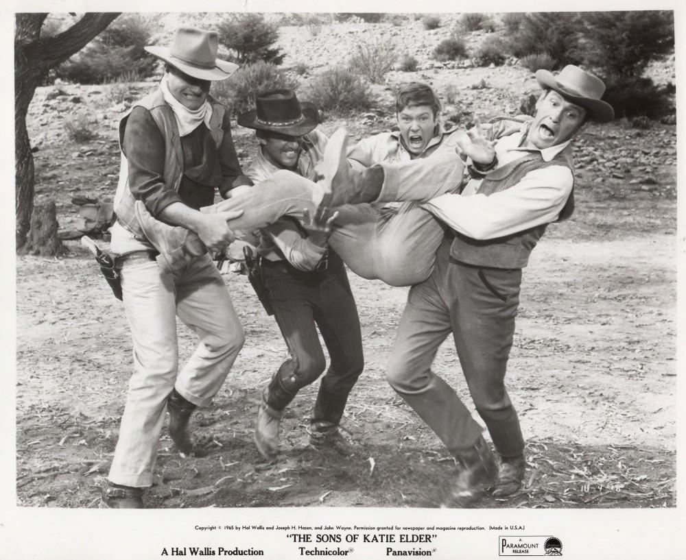 Les 4 fils de Katie Elder - The Sons of Katie Elder - 1965 - Page 3 A_wayn19