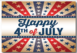 Happy Independence Day!!! - Page 4 4th_of10