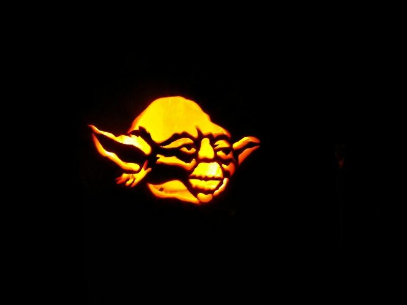 Vos citrouilles d'Halloween 1_710