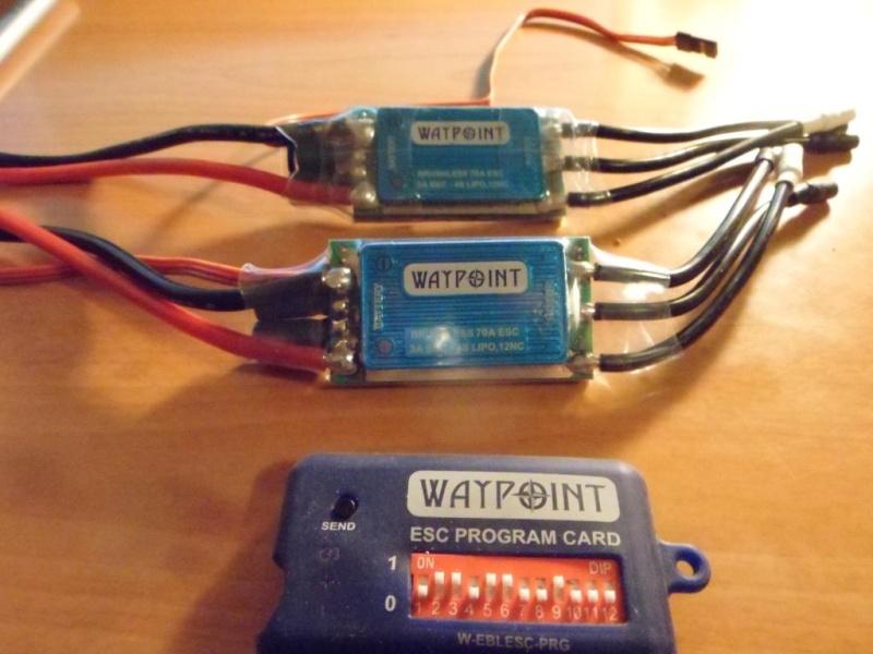 contrôleur Waitpoint Sam_0810