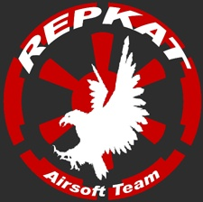Association d'Airsoft REPKAT