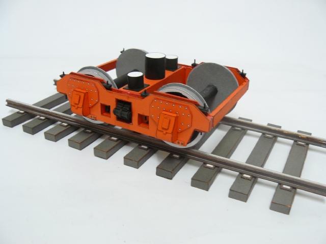 PKP Baureihe Ol49 Modelik 1:25 - Seite 2 Bild_121