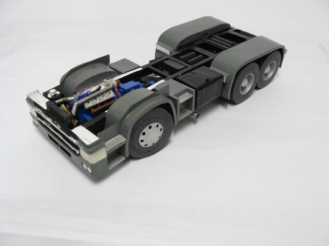 Scania 124L Downloadmodell von Christian Rieß Bild_220