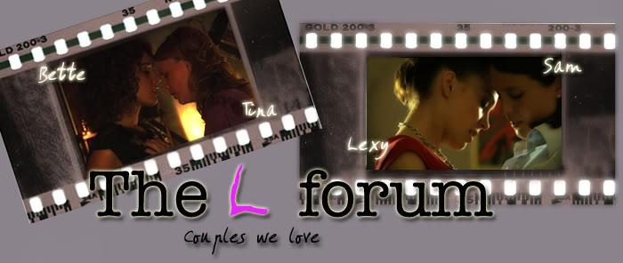 The L Forum