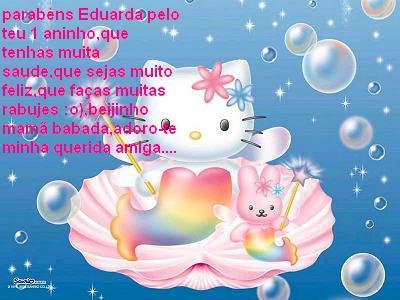Aniversários em Janeiro Hello_10