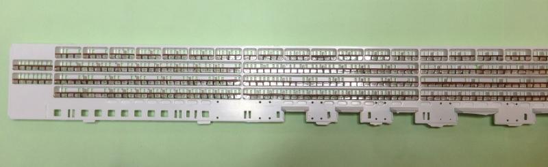 construction du queen mary 2 au 1/400 de chez revell - Page 5 Img_0812