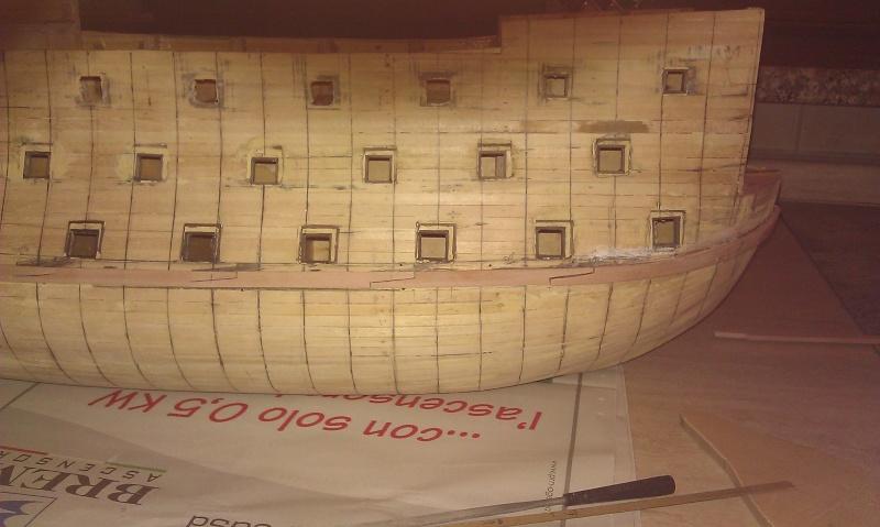 piani - SOVEREIGN OF THE SEAS - Autocostruzione da piani Amati - Pagina 21 Imag0011