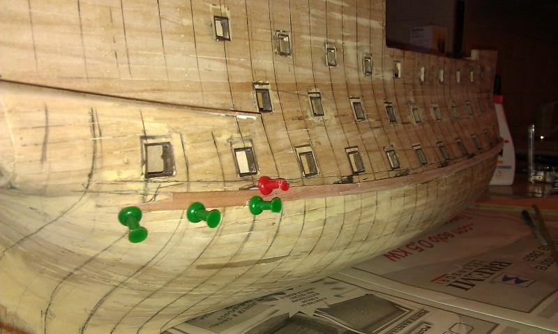 piani - SOVEREIGN OF THE SEAS - Autocostruzione da piani Amati - Pagina 21 Imag0012