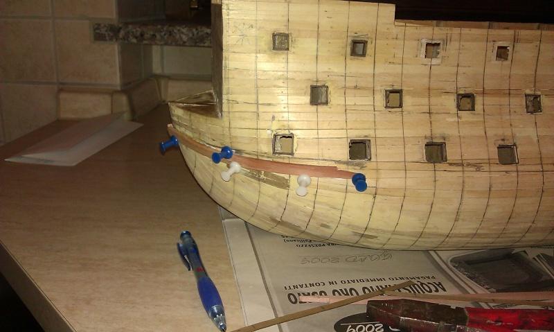 piani - SOVEREIGN OF THE SEAS - Autocostruzione da piani Amati - Pagina 21 Imag0013