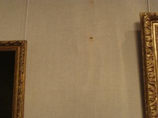 L'angoisse du mur vide. Dsc05414