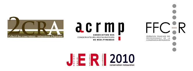 Programme JERI 2010 Pour_p10