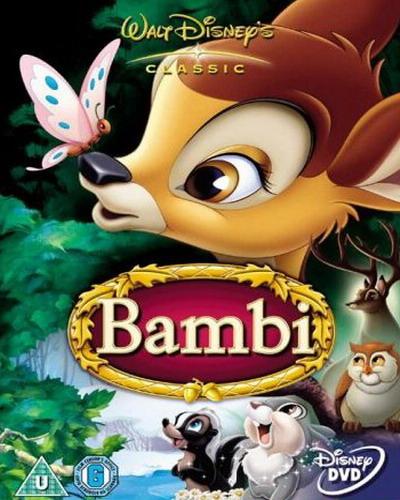bambi 2 rapidshare