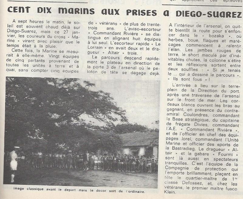 [ARCHIVÉ] DIÉGO SUAREZ - TOME 013 - Page 20 Scan0010