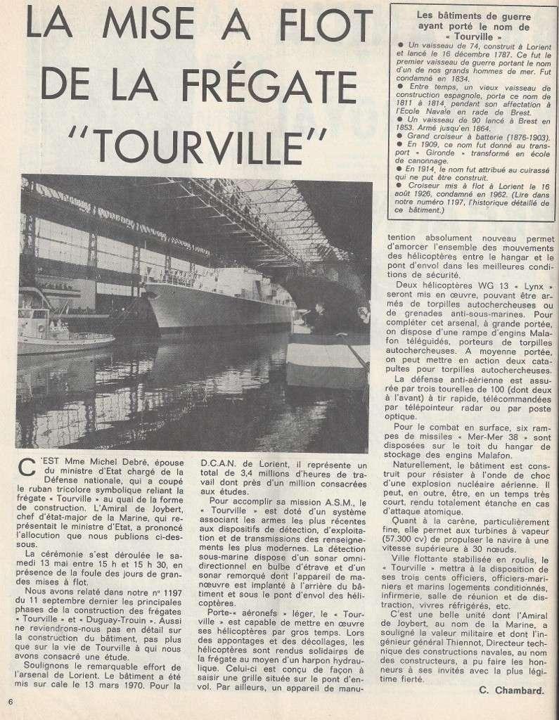 TOURVILLE (FRÉGATE) - Page 9 Scan0019