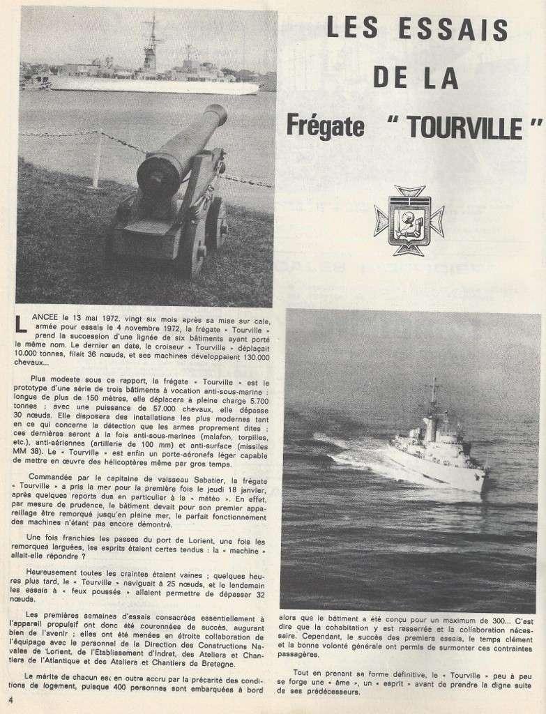 TOURVILLE (FRÉGATE) - Page 9 Scan0020
