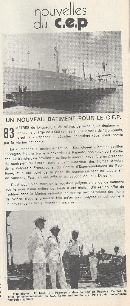 PAPENOO (Pétrolier) Scan0027