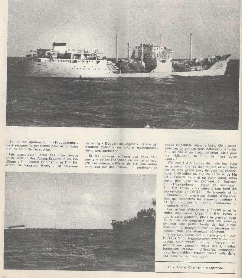 VERDON (PETROLIER) - Page 2 Scan0410