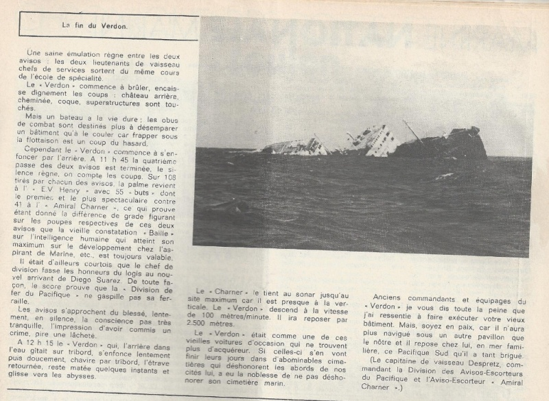 VERDON (PETROLIER) - Page 2 Scan0510