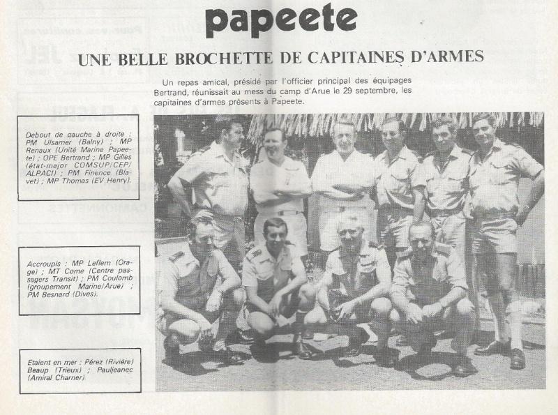 [Papeete] PIRAE-ARUE, hier et aujourd'hui - Page 4 Scan0511