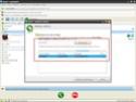 2º Treino [GXT] Skypee10