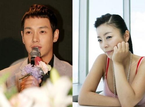 [ Emission Coréenne ] We Got Married 210