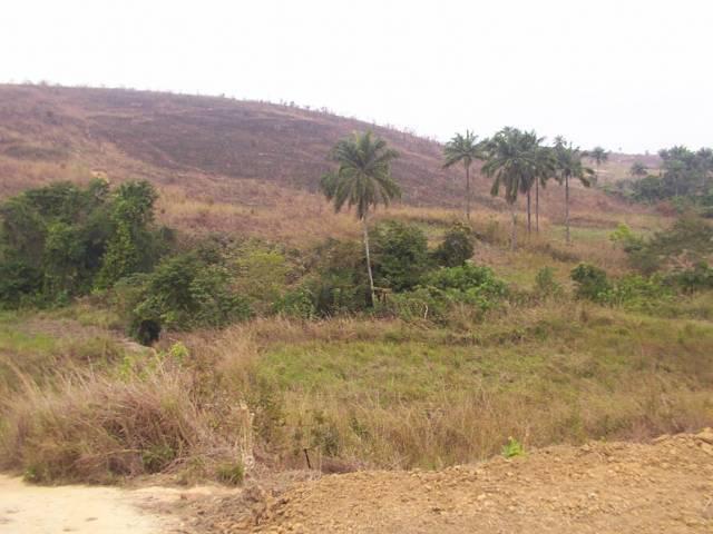 République Démoctratique du Congo ou ex Zaïre = mes vacances 211