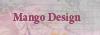 Mango Design Partmd10