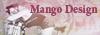 Mango Design Partmd11