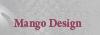 Mango Design Partmd12