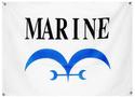 All Black [Recrutement] Marine10