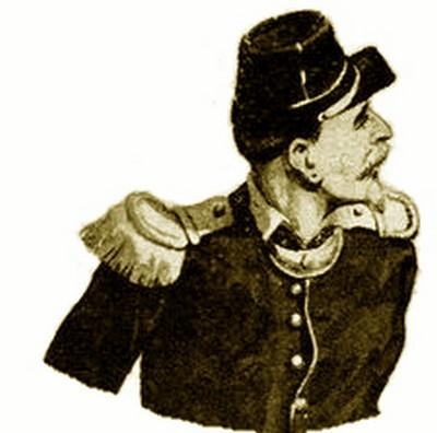Capitaine DUTERTRE Dutert10