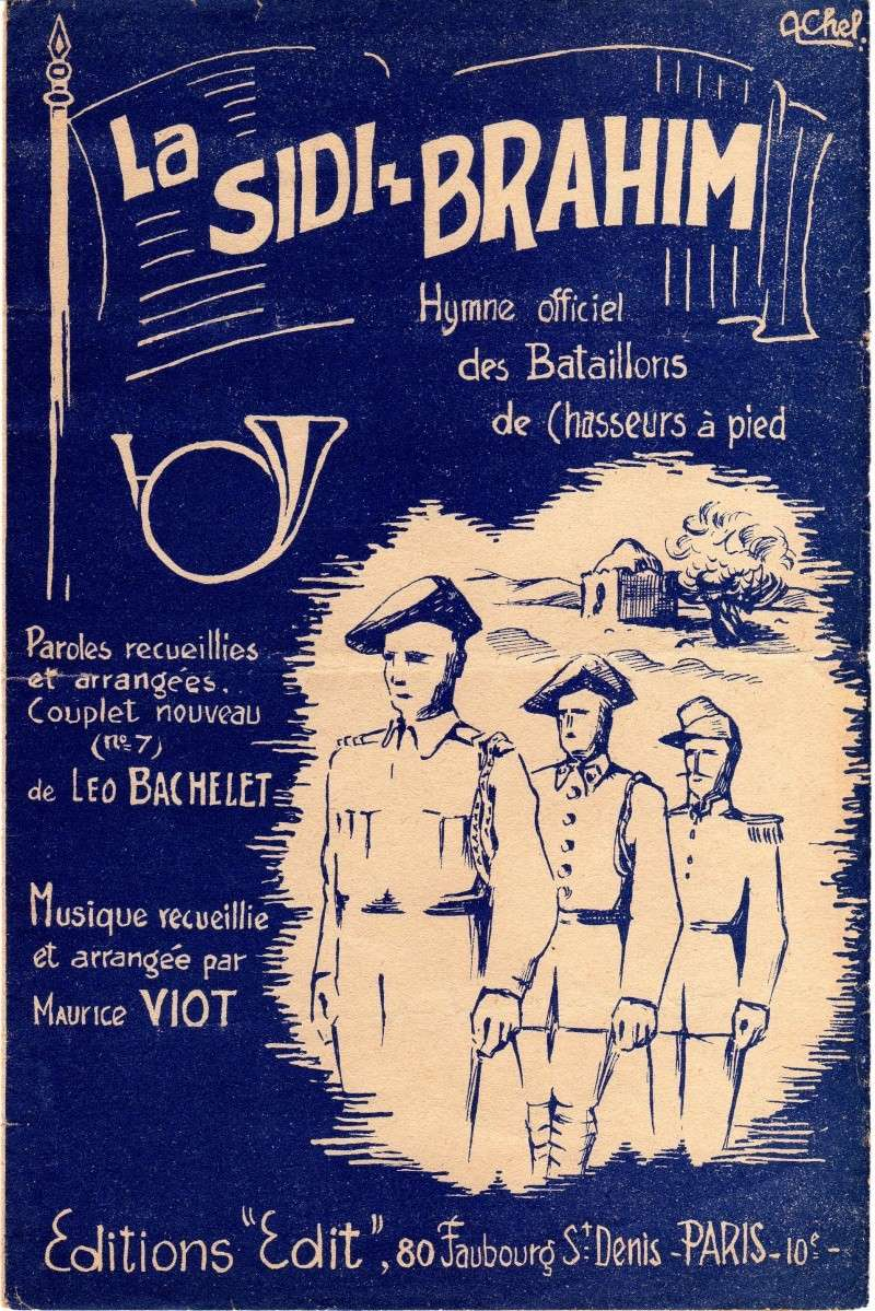 GOURMETTES DES BATAILLONS CHASSEURS Img36910