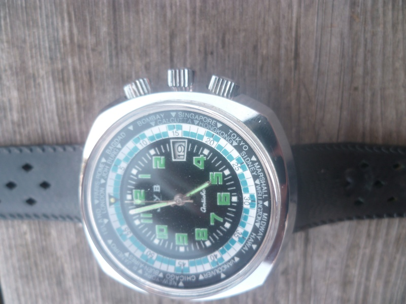 Un post qui référence les montres de brocante... tome III - Page 11 P1220011