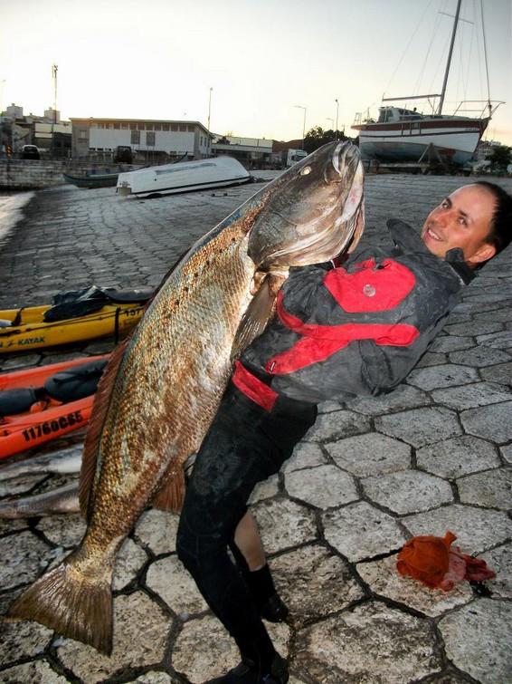 Fórum de Pesca em Kayak-Dicas & Mai - PORTAL 20140610